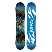Jones Snowboard Prodigy 2019SJ190266