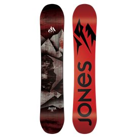 Jones Snowboard Aviator 2019SJ190135
