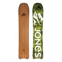 Jones Snowboard Hovercraft 2019SJ180165