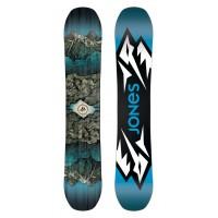 Jones Snowboard Mountain Twin 2019SJ190151