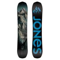 Jones Snowboard Explorer 2019SJ190163