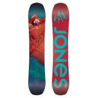Jones Snowboard Dream Catcher 2019SJ190232
