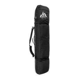 Jones Board Bag Expedition 2019BJ190106
