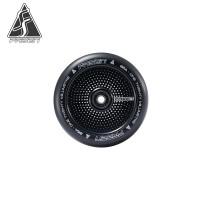 Fasen Wheel Hypno 20185075