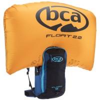 BCA Float 12 Black/Navy 201923C0000.1.1