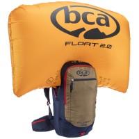 BCA Float 22 201923C0001.2.1