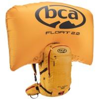 BCA Float 32 Orange 201923C0002.2.1