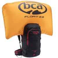 BCA Float 42 Black 201923C0003.1.1