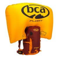 BCA Float 17 Speed Maroon 201923B0010.1.1