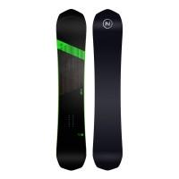 Nidecker Snowboard Rave 2019SN190115