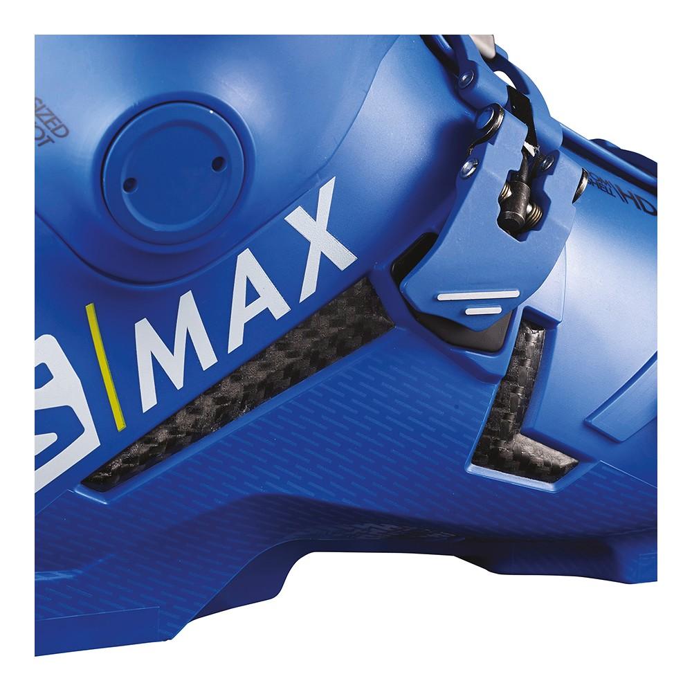 Smax 130 2019 Race Salomon Smax Salomon 1wtqpcIE
