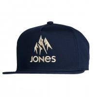 Jones Cap Jackson 2019VJ190323