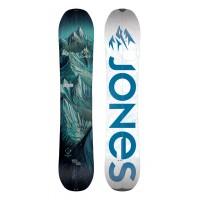 Jones Splitboards Discovery 2019SJ190270