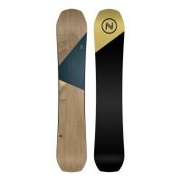 Snowboard Nidecker Escape 2019SN190125