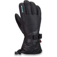 Dakine Camino Glove 2019D10000711