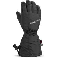 Dakine Tracker Glove 2019D1300265