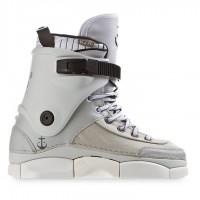 Razors SL Jeph Howard ( Boot Only ) 201411266