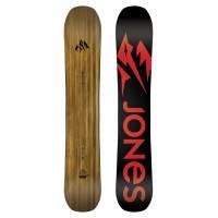 Jones Snowboard Flagship 2019SJ190129