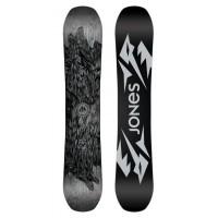Jones Snowboard Ultra Mountain Twin 2019SJ190115