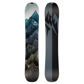 Jones Splitboards Solution 2019SJ190277