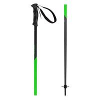 Head Multi S Anthracite Neon Green381168