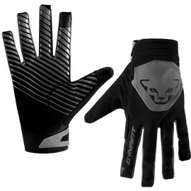 Dynafit Radical 2 Softshell Gloves 201908-0000049113.2400