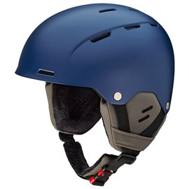Casque de Ski Head Trex Blue 2019324818