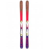 Ski Roxy Dreamcatcher 78 + Lithium 10 2018FF78L1018