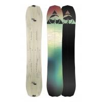 Snowboard Arbor Bryan Iguchi Pro Splitboard 201911926F18