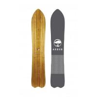 Snowboard Arbor Cosa Nostra 201911919F18