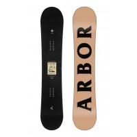 Snowboard Arbor Relapse 201911902F18