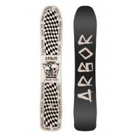 Snowboard Arbor Zygote Twin 201911903F18