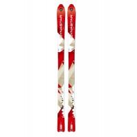 Ski Dynastar Cham Alti 79 2014DACL101