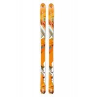 Ski Dynastar Cham Alti 89 2014