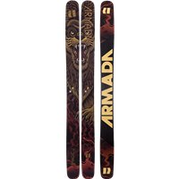 Ski Armada Magic J 2019RAST00018