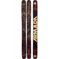 Ski Armada Magic J 2019RAST00018