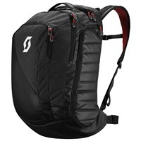 Ski Scott Day Gear Bag 2019