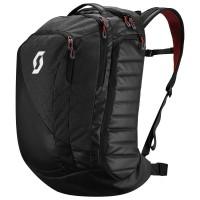 Ski Scott Day Gear Bag 2019