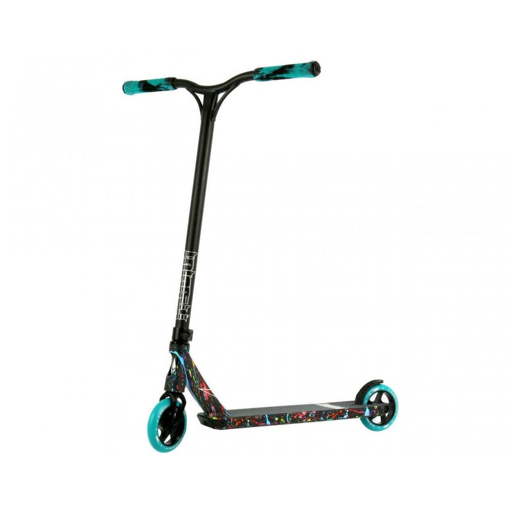blunt scooter helmets - 1000×1000