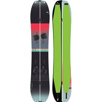 Splitboard Package K2 Northern Lite 2019