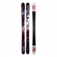 Ski Armada Arv 96Ti Zero 2019
