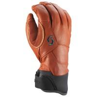 Ski Scott Glove Explorair Premium GTX 2019