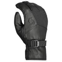 Scott Glove Explorair Spring 2019