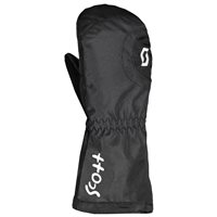 Scott Mitten Tot JR Ultimate Black 2019