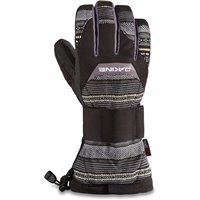 Dakine Wristguard Glove Zone 2019