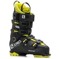 Salomon X Pro 110 2019L40551100