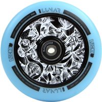 Lucky Lunar 110mm Pro Scooter Wheel 2018