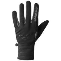 Dynafit Racing Gloves 2019