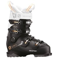 Salomon X Pro 90 W 2019L40551700