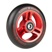 Blazer Pro Scooter Wheel Triple XT 100